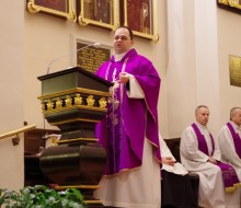Po co nam miłosierdzie – chrzest (5)