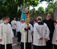 Święcenia prezbiteratu 2016 (1)