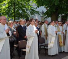 Święcenia prezbiteratu 2016 (11)