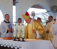 Święcenia prezbiteratu 2016 (15)