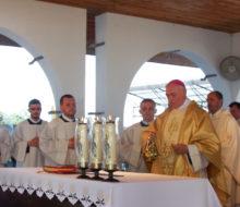 Święcenia prezbiteratu 2016 (16)