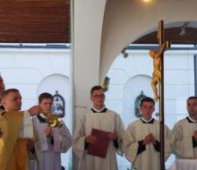 Święcenia prezbiteratu 2016 (17)