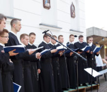 Święcenia prezbiteratu 2016 (21)