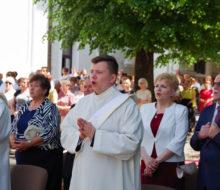 Święcenia prezbiteratu 2016 (22)