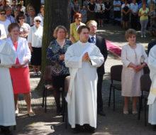 Święcenia prezbiteratu 2016 (27)
