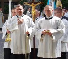 Święcenia prezbiteratu 2016 (3)