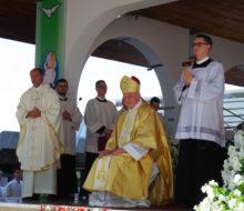 Święcenia prezbiteratu 2016 (30)
