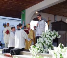 Święcenia prezbiteratu 2016 (31)