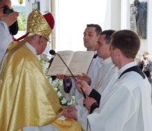 Święcenia prezbiteratu 2016 (38)