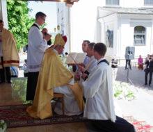 Święcenia prezbiteratu 2016 (39)