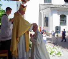Święcenia prezbiteratu 2016 (43)