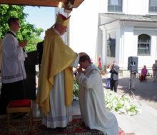 Święcenia prezbiteratu 2016 (44)