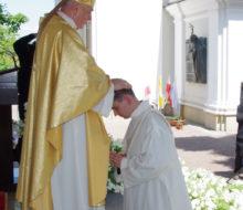 Święcenia prezbiteratu 2016 (45)