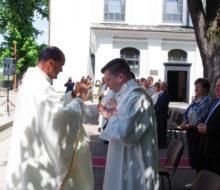 Święcenia prezbiteratu 2016 (48)