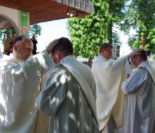 Święcenia prezbiteratu 2016 (49)