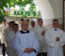 Święcenia prezbiteratu 2016 (5)
