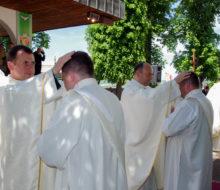 Święcenia prezbiteratu 2016 (50)
