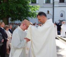 Święcenia prezbiteratu 2016 (51)