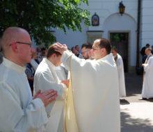 Święcenia prezbiteratu 2016 (52)