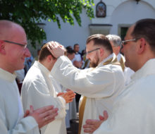 Święcenia prezbiteratu 2016 (53)