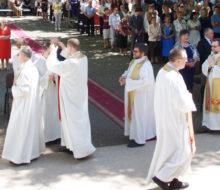 Święcenia prezbiteratu 2016 (54)