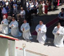 Święcenia prezbiteratu 2016 (55)