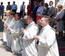 Święcenia prezbiteratu 2016 (56)