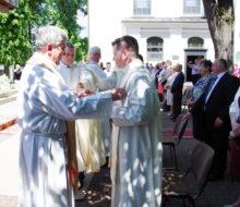 Święcenia prezbiteratu 2016 (57)