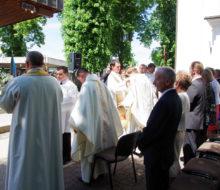 Święcenia prezbiteratu 2016 (58)
