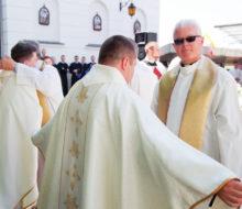 Święcenia prezbiteratu 2016 (59)