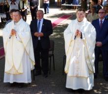 Święcenia prezbiteratu 2016 (61)