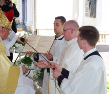 Święcenia prezbiteratu 2016 (62)