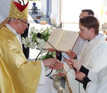Święcenia prezbiteratu 2016 (63)