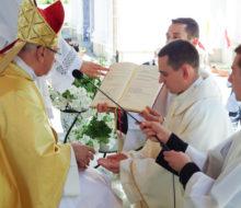 Święcenia prezbiteratu 2016 (64)