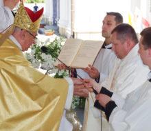 Święcenia prezbiteratu 2016 (65)