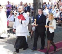 Święcenia prezbiteratu 2016 (67)