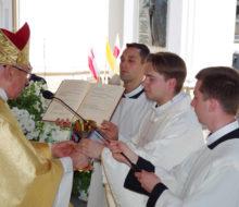 Święcenia prezbiteratu 2016 (68)