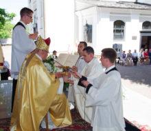 Święcenia prezbiteratu 2016 (69)
