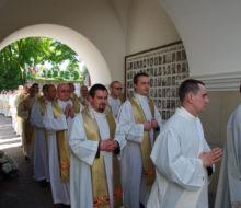 Święcenia prezbiteratu 2016 (7)