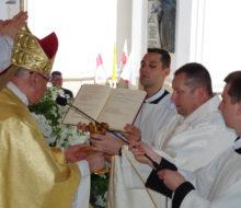 Święcenia prezbiteratu 2016 (70)