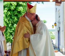 Święcenia prezbiteratu 2016 (72)