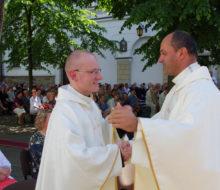 Święcenia prezbiteratu 2016 (73)