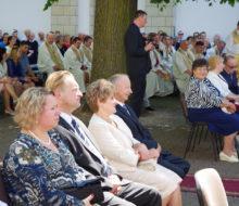 Święcenia prezbiteratu 2016 (76)