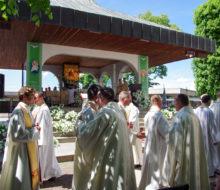 Święcenia prezbiteratu 2016 (78)