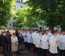 Święcenia prezbiteratu 2016 (8)