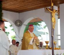Święcenia prezbiteratu 2016 (80)