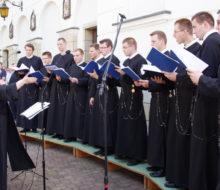 Święcenia prezbiteratu 2016 (82)