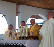 Święcenia prezbiteratu 2016 (85)