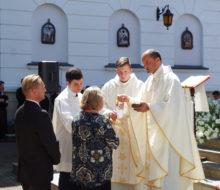 Święcenia prezbiteratu 2016 (87)