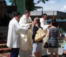 Święcenia prezbiteratu 2016 (88)